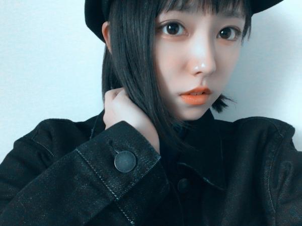 欅坂46いじめ写真 誰